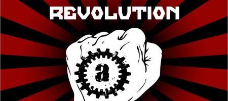 rsz_revolutioncopy