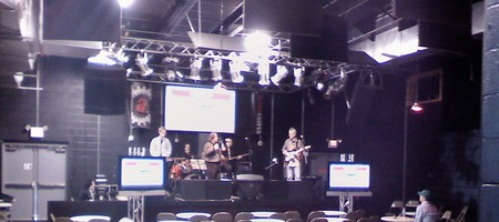 easter-sound-check