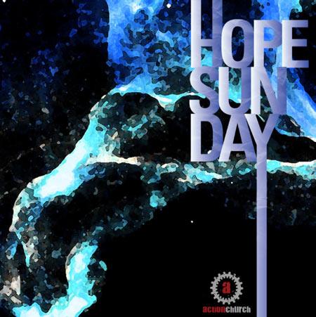 hope_sunday