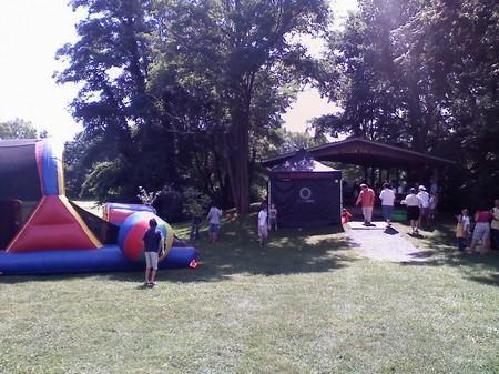 fun@thepark
