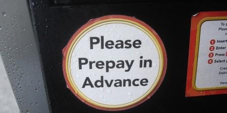 prepayinadvance