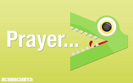 prayergatorweb