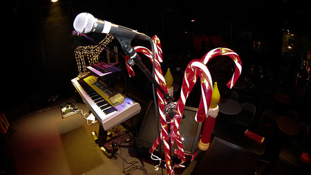 pulpit-of-candy-canes
