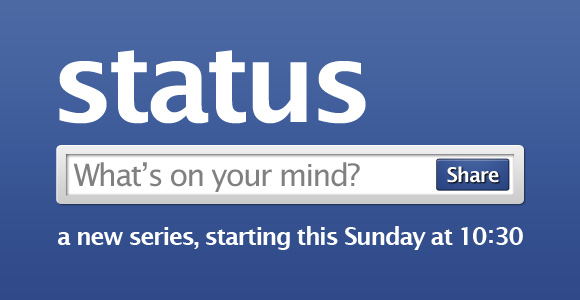 a new series, starting this Sunday at Frank Theatres in York, PA