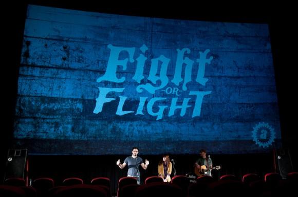 FightorFlightScreen