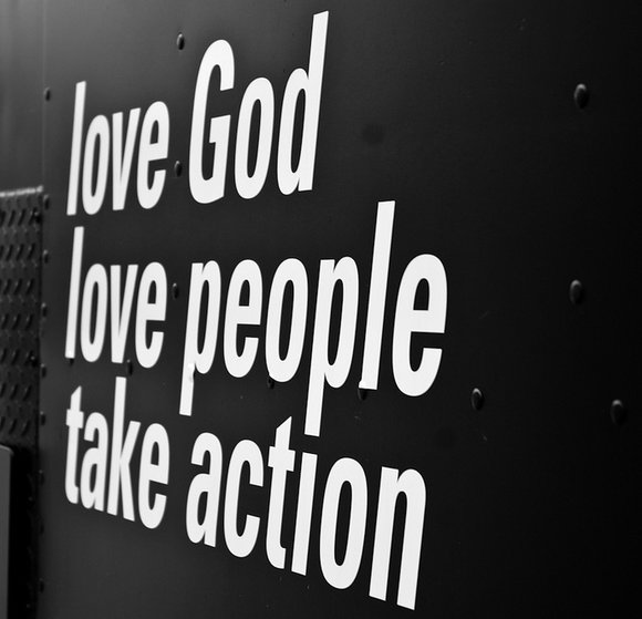 lovegodlovepeople3