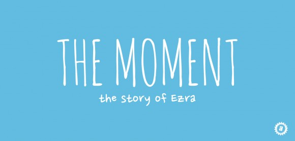 the-moment.011