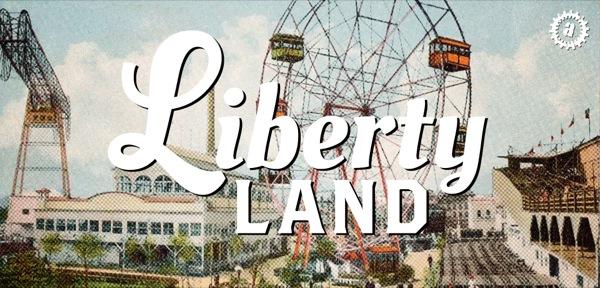 liberty-land.001