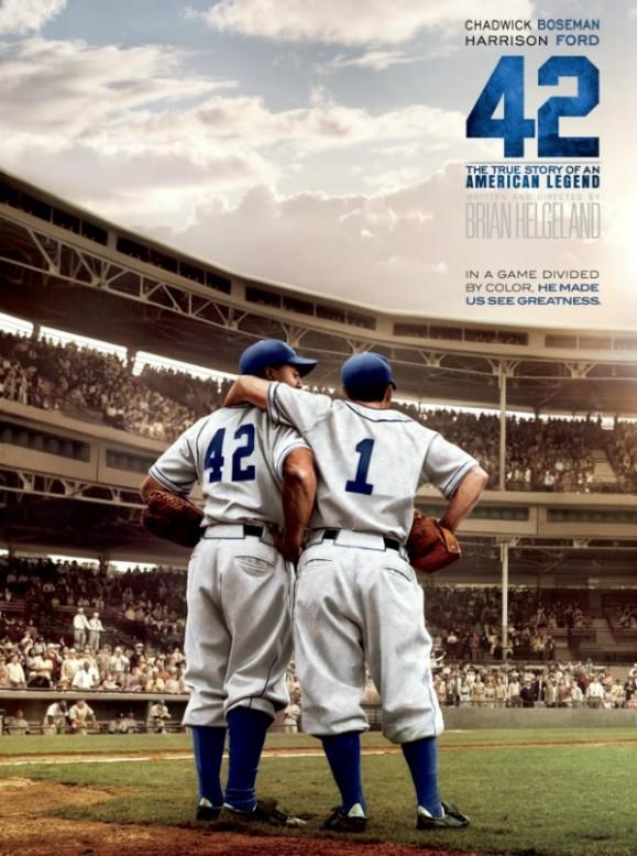 42-movie-poster-2