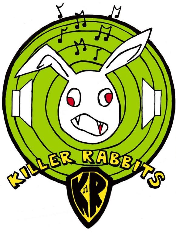 Killer Rabbits