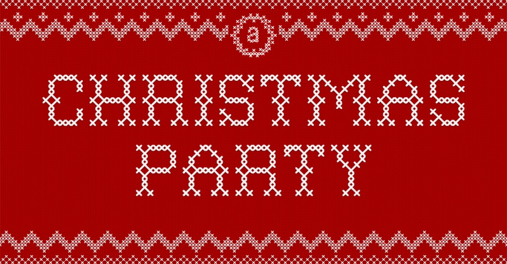 Free Printable Ugly Christmas Sweater Party Invitations are Nice Template To Make Inspirational Invitations Card