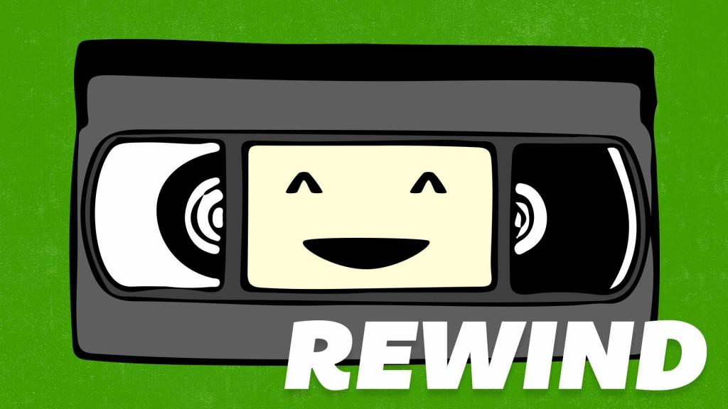 rewind-video