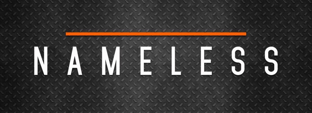 nameless-banner