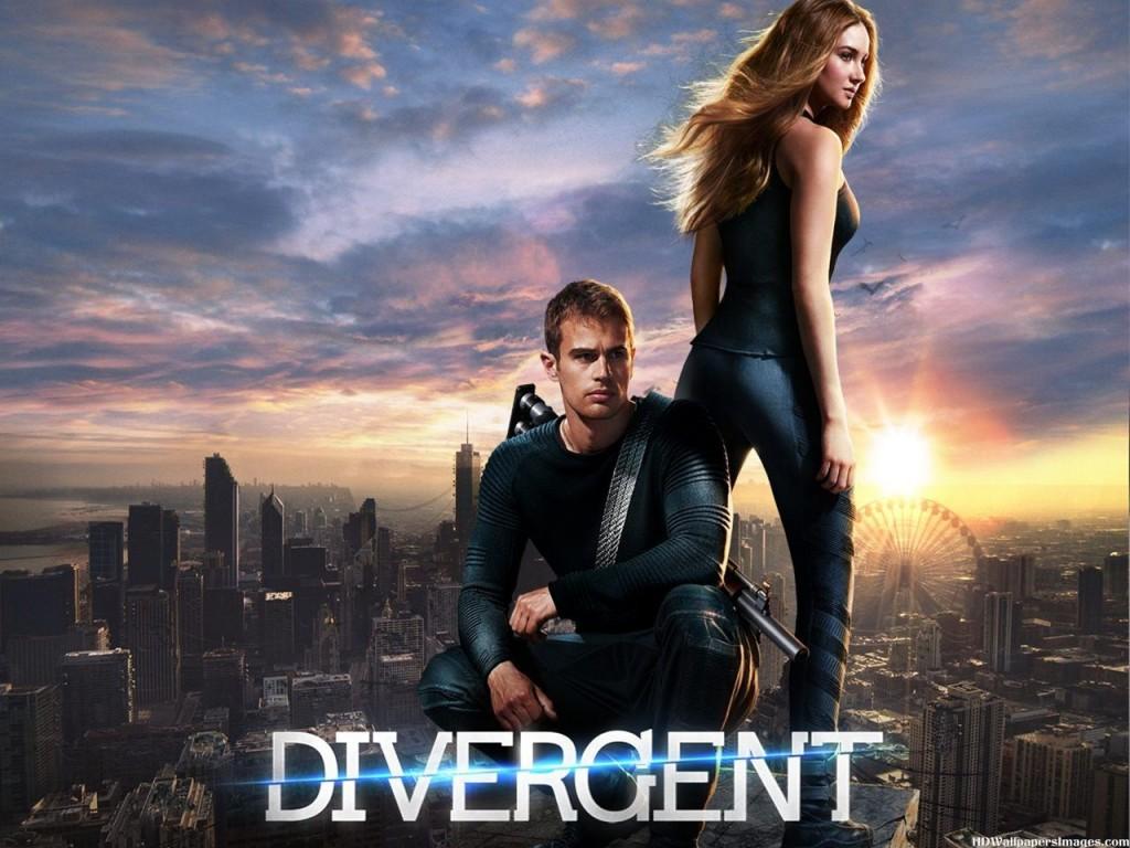 Divergent-Movie-2014-Poster