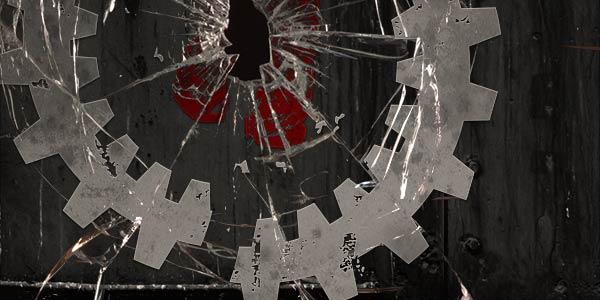 shattered-actionchurch-teaser copy