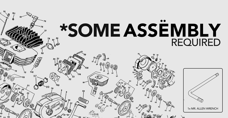 assembly-title-blog