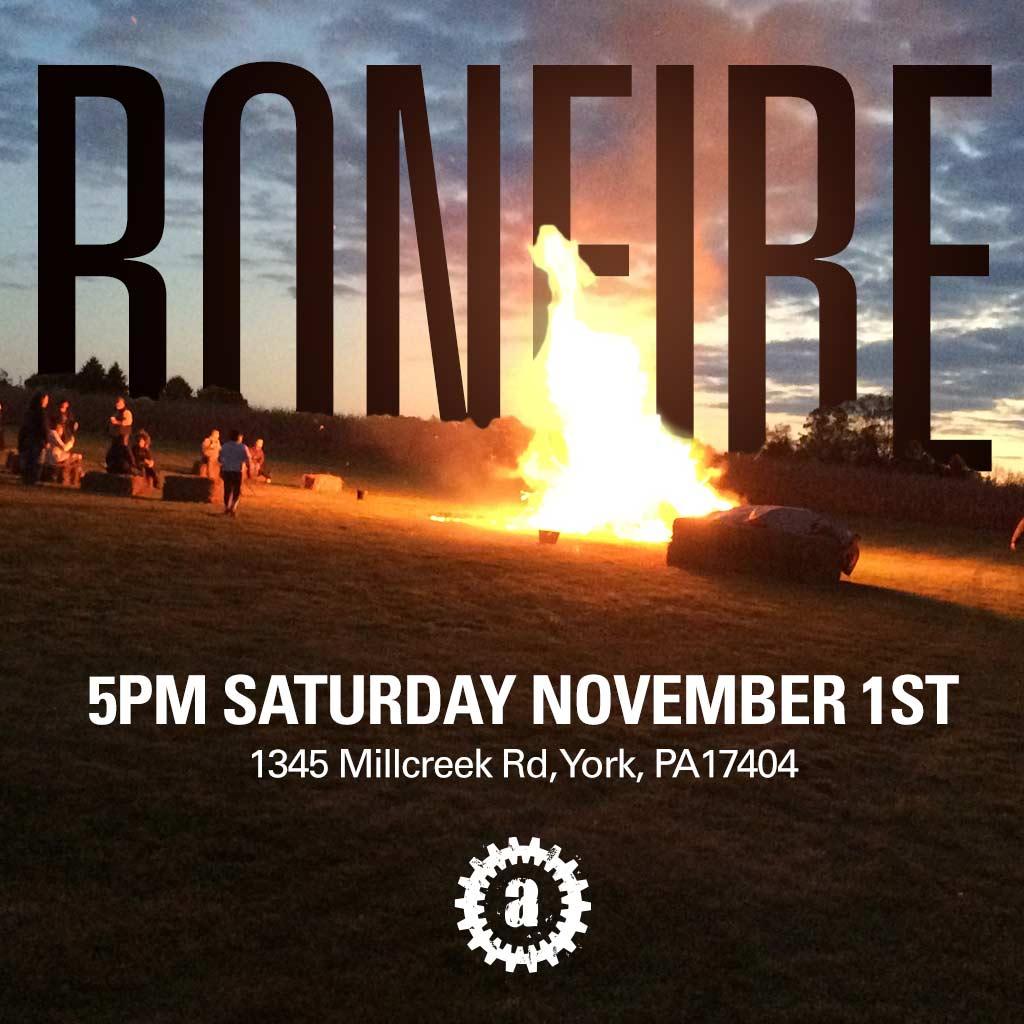 bonfire-square