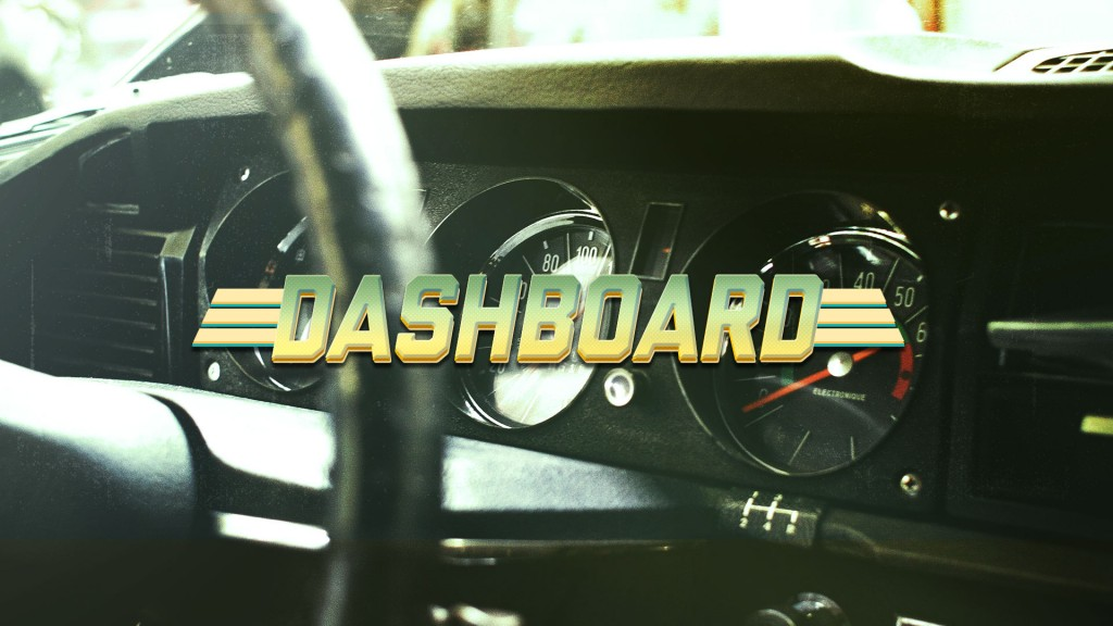 dashboard1920x1080
