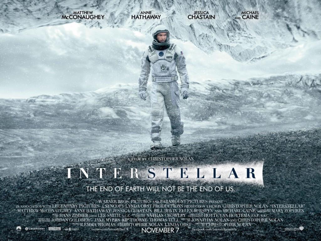 interstellar-poster-1024x768