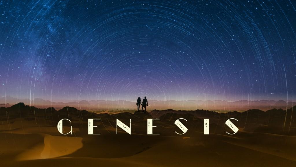 genesis copy