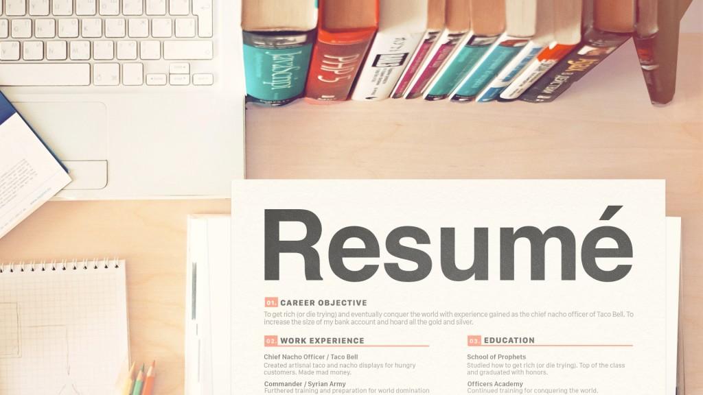 resume1920x1080