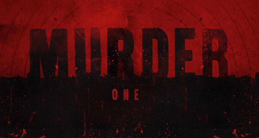murderone-1920x1028